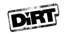 Est-ce que le jeu DiRT 4 a été annoncé?