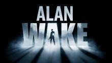 Alan Wake game has got lots of free bonus materials