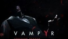Vampyr game has got the first details