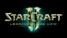 Открыт предзаказ StarCraft II: Legacy of the Void