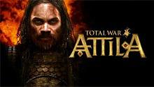 Total War: Attila: la date de sortie, l'édition spéciale et le bonus de précommande