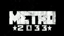Metro 2033 Redux compilation will be released for PC and next-gen consoles (rumour)