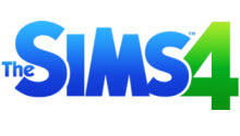 The Sims 4 game was announced