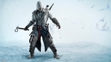 Assassin's Creed III on E3 and Comic-Con