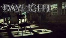 La date de sortie de Daylight a été annoncée
