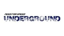 Criterion Games собирается выпустить ремейк Need for Speed: Underground 2?