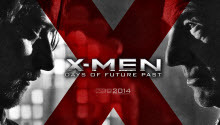 New awesome X-Men: Days of Future Past trailer has been published (Movie)