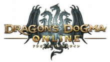 Capcom shared more details about the Dragon's Dogma Online game