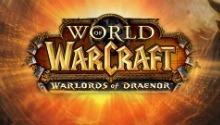 Les configurations requises de Warlords of Draenor ont été révélées