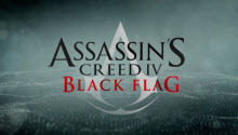 New Assassin's Creed 4 video tells about the pirate weapons
