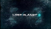 New Lost Planet 3 gameplay trailer and the details of the multiplayer mode