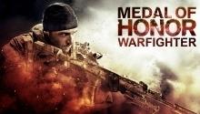 Medal of Honor: Warfighter. Реальная боевая операция.