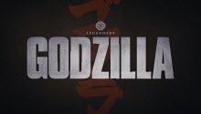 Фильм «Годзилла» обзавелся новым потрясающим трейлером (Кино)