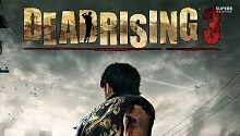 Dead Rising 3: screenshots, new characters, map and co-op mode