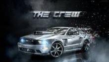 Le premier The Crew DLC est sorti