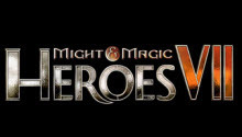 La bêta de Might and Magic Heroes VII est retardée