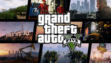 New rumors about GTA V
