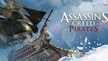 Ubisoft has launched the fresh Assassin's Creed Pirates update