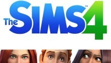 The Sims 4 demo is coming, the developers explain why pools and toddlers won't be included