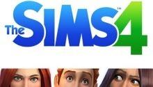 Новости The Sims 4: демо-версия и объяснение, почему в игре не будет бассейнов и малышей