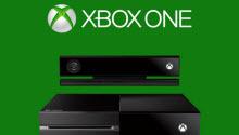Xbox One: первые впечатления