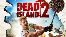 Dead Island 2 launch might not take place this spring (Rumor)