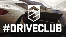 The content of the next Driveclub DLC is presented