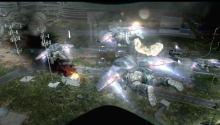 Релизный трейлер Call of Duty: Black Ops 2