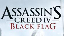 Игра Assassin's Creed 4 обзаведется арт-буком, руководством и романом