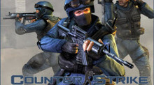 Counter-Strike: yesterday, today, forever
