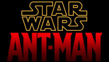Fresh rumors about Ant-Man and Star Wars: Episode VII casts (movie)