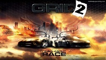 Grid 2: new trailers