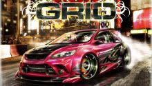 Is GRID 3 game under development?