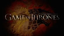 5 сезон «Игры престолов» удивит всех (Кино)