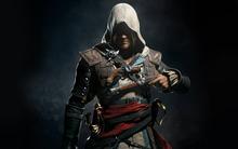 Коллекционное издание Assassin's Creed 4 обзавелось трейлером