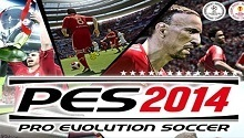 Latest PES 2014 news