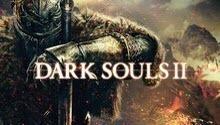 Nouvelles images et bande-annonce de Dark Souls 2 ont été présentées