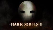 Геймплей Dark Souls 2 на неофициальных видео