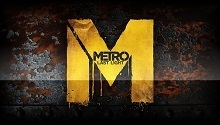 Next Metro: Last Light DLC will be released soon!