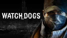 New Watch Dogs screenshots and details were revealed