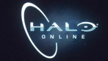 343 Industries announced Halo Online on PC