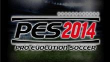 Новый трейлер PES 2014 учит нас управлять мячом