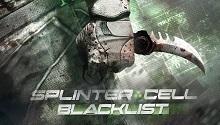 Splinter Cell: Blacklist DLC is shown in video