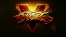 Quand la sortie de Street Fighter V aura-t-elle lieu? (Rumeur)