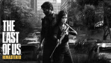 The new The Last of Us Remastered DLCs are to be released today