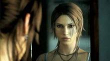 Игра Tomb Raider обзаведется мультиплеером
