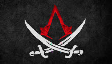 Assassin's Creed 4 Limited Edition and new trailer