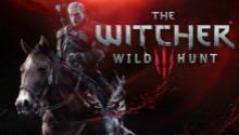 Les configurations requises de The Witcher 3: Wild Hunt sont révélées