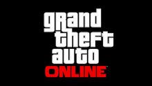 Rockstar подарит игрокам GTA Online по полмиллиона игровой валюты