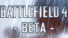 New updates and changes in the Battlefield 4 game